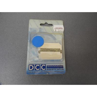 DCC Concepts Australia,